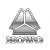 Запчасти Howo