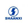 Грузовые запчасти Shaanxi
