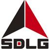 Запчасти SDLG фронтальный погрузчик 936