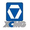 Запчасти XCMG на фронтальный погрузчик LW300F